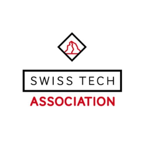 swiss-tech-association