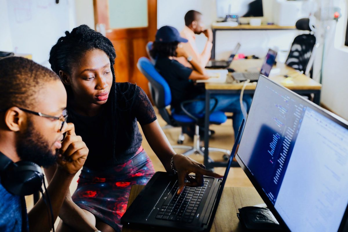 3 West African Startups Prove It's Possible To Thrive In Uncertain Times