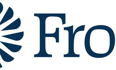 Announcing: Frost Bank Sponsors First Accelerate Scholarships for Female Founders at Impact Hub Houston