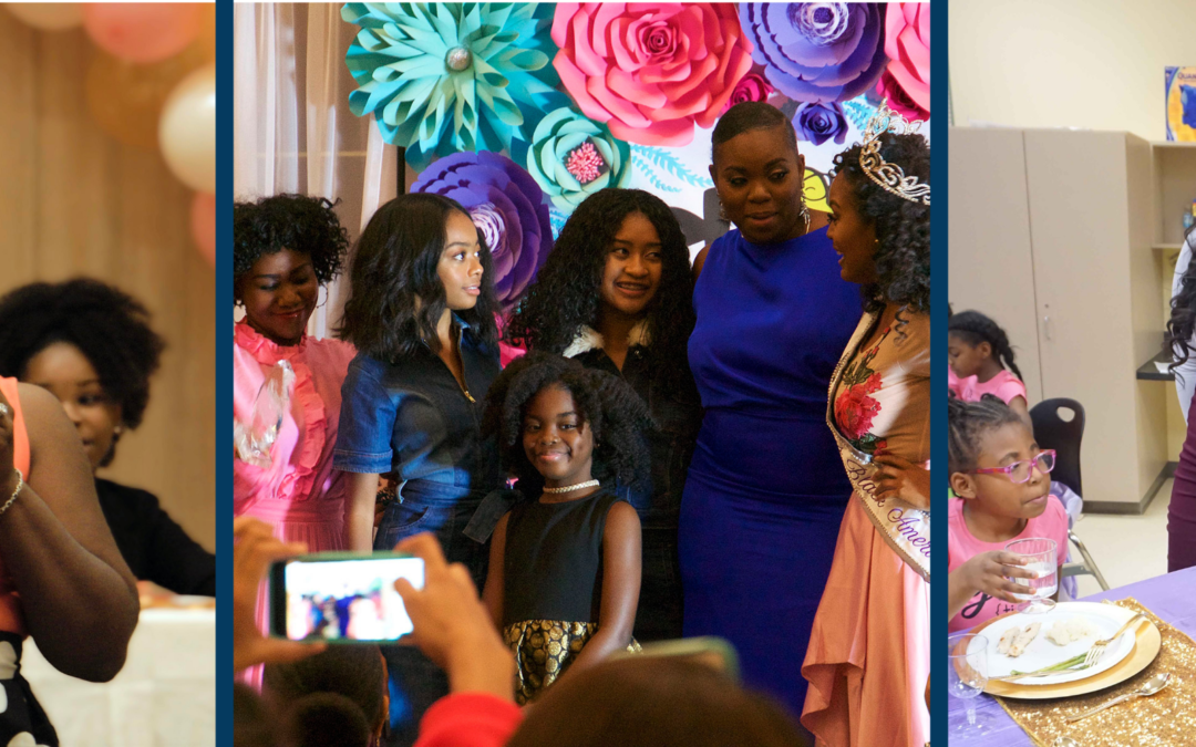 Female Founder Impacts Education Quality through Technology