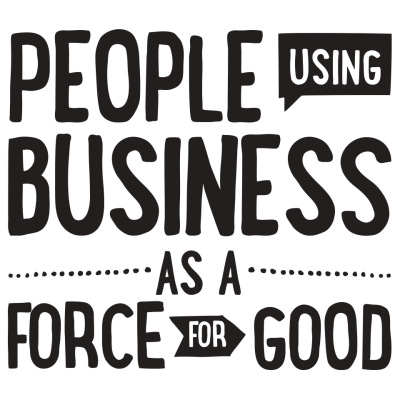 Impact Hub King's Cross | Certified BCorp
