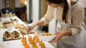 chris-king-photography_food-is-wasted_elysia-catering-01