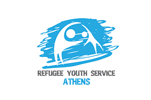 Refugee Youth Service