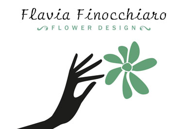 Client-Flower-design