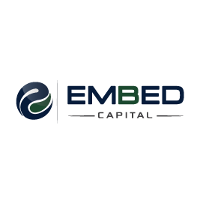 embed capital logo